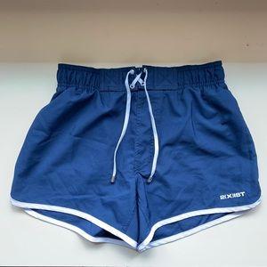 2Exist Men's swim shorts